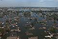 FEMA - 15022 - Photograph by Jocelyn Augustino taken on 08-30-2005 in Louisiana.jpg