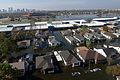 FEMA - 17753 - Photograph by Jocelyn Augustino taken on 09-07-2005 in Louisiana.jpg