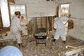 FEMA - 21592 - Photograph by Marvin Nauman taken on 01-21-2006 in Louisiana.jpg