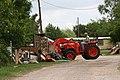 FEMA - 31066 - Cleanup in Texas.jpg