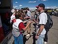 FEMA - 35444 - Red Cross deliving supplies to volunteers in Colorado.jpg