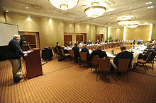 FEMA - 43019 - FEMA National Advistory Council meets in Washington, DC.jpg