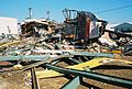 FEMA - 7246 - Photograph by Kevin Galvin taken on 11-22-2002 in Mississippi.jpg