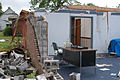 FEMA - 8005 - Photograph by George Armstrong taken on 05-18-2003 in Tennessee.jpg