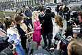 FEMEN Swine Flu Panic Protest-12.jpg