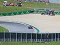 FIA F1 Austria 2018 race scene 7.jpg