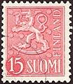 FIN 1954 MiNr0430 pm B002.jpg