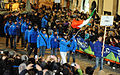 FIS Nordic World Ski Championships 2013 - opening ceremony 02.JPG