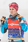 FIS Skilanglauf-Weltcup in Dresden PR CROSSCOUNTRY StP 6882 LR10 by Stepro.jpg