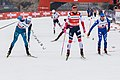 FIS Skilanglauf-Weltcup in Dresden PR CROSSCOUNTRY StP 7644 LR10 by Stepro.jpg