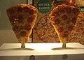 FRIED PIZZA ON A STICK (2775860806).jpg