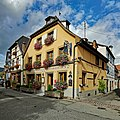 F Haut-Rhin Wintzenheim Eguisheim 19.jpg