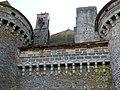 Façade nord du château du Bousquet (Montpeyroux).jpg