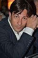 Fabio-Cantarella-Profilo.jpg