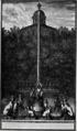 Fable 23 - Le Singe Roy - Le Labyrinthe de Versailles - page 93.png