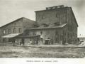 Fabrica Letea Bacau (16).png