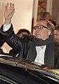 Fabrice Luchini 2010.jpg