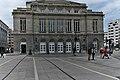 Fachada del Teatro Campoamor (Oviedo).jpg