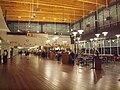 Fairbanks Airport Interior.jpg