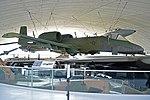 Fairchild A-10A Thunderbolt II '77-259 AR' (30894858571).jpg