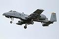 Fairchild Republic A-10C Thunderbolt II 19 (5969494607).jpg