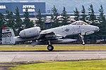 Fairchild Republic OA-10A (7806889536).jpg