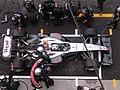 Fale F1 Monza 2004 77.jpg
