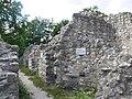 Falkenstein Donautal Treppenturm.jpg