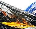 Fall in Hunza-basraa-9.jpg