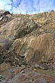 Falu gruva - KMB - 16000300021749.jpg