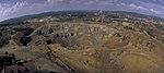 Falu gruva - KMB - 16000300030573.jpg