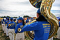 Falun Dafa, marching band1.jpg