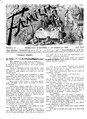 Familia 1906-12-31, nr. 41.pdf