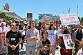 Families Belong Together - San Francisco Rally - Photo - 26 (42400996074).jpg