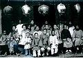 Families of Jiang Shao-zu.jpg