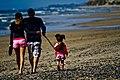 Family on a beach.jpg