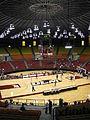Fant–Ewing Coliseum interior.jpg