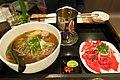 Fantastic food in The Vietnam Woods (悅木) restaurant in Hong Kong (6993598499).jpg