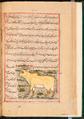 Faraḥ nāmah 048.png