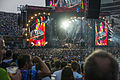 Fare Thee Well - Celebrating 50 Years of the Grateful Dead 10.jpg