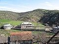 Fariz Alinin evi - panoramio.jpg
