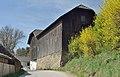 Farmhouse Burbach, Pyhra.jpg