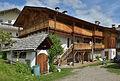 Farmhouse Nagele Feldthurns.jpg