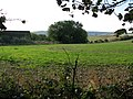 Farmland and Whiting Farm - geograph.org.uk - 1654793.jpg