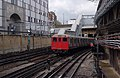 Farringdon station MMB 21 A-Stock.jpg