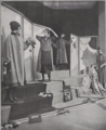Fashion show in Berlin - Oct 1921.png