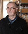 Father Wladyslaw Szulist, Lipusz 2012.jpg