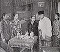 Fatima P&K Apr 1953 p11 3.jpg