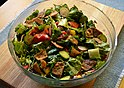 Fattoush mixed-salad.jpg
