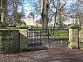 Fawnlees Hall, Wolsingham - geograph.org.uk - 348946.jpg